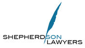 Shepherdson Lawyers